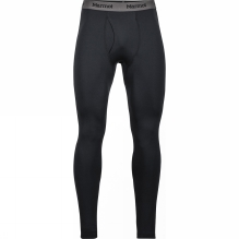 Mens Harrier Tights