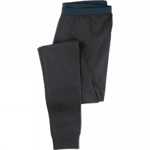 Mens Merino Base Layer Leggings