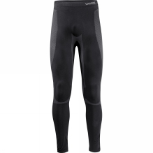 Mens Seamless Light Tight