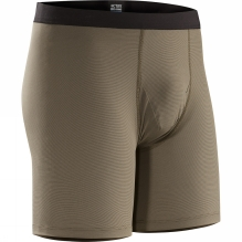 Mens Phase SL Boxer Shorts
