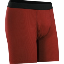 Mens Phase SL Boxers Short