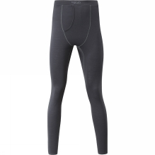 Men's Merino+ 160 Pants