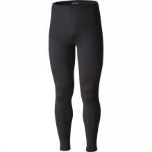 Mens Trail Flash Tights