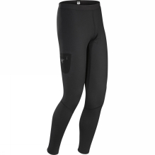 Mens Rho LT Bottoms