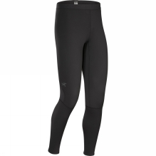 Mens Phase AR Bottoms