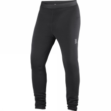 Men's Bungy Tights