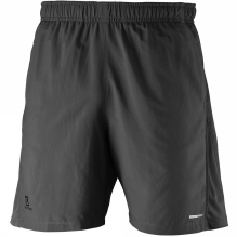 Mens US Park Training Shorts