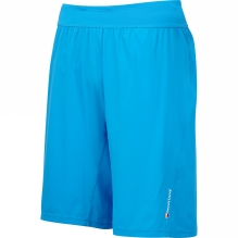 Mens Vkm Long Shorts