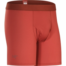 Mens Phase SL Boxers