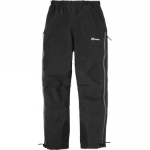 Mens Helvellyn Pants