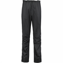 Mens Stowaway Waterproof Pants