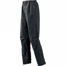 Mens Fluid Pants II