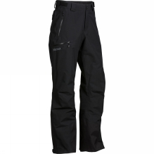 Mens Palisades Pants