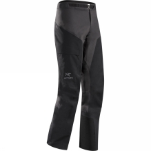 Mens Alpha Comp Pants