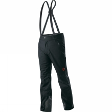 Mens Splide Pants