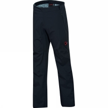 Men's Segnas HS Pants