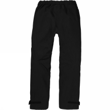Mens Nakuru Gore-Tex Overtrousers