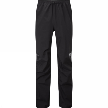 Mens Odyssey Pants