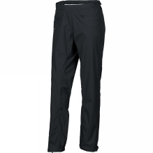 Mens Lierne Full Zip Pants