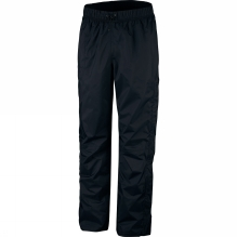 Mens Pouring Adventure Pants