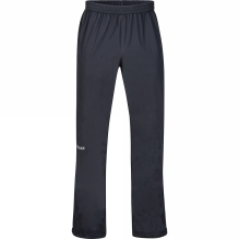 Mens Essence Pants
