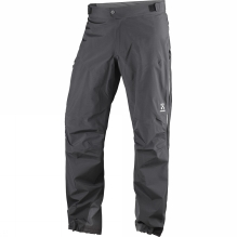 Mens Roc Crevasse Pants