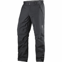 Men's Vandra Pants