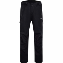 Mens Horgi Trousers