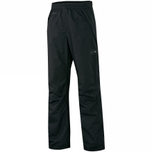 Men's Packaway Pants