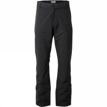 Mens Kiwi Pro Waterproof Trousers