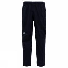 Mens Venture 2 1/2 Zip Pants