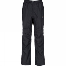 Mens Chandler Over Trousers III