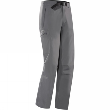 Mens Gamma LT Pants