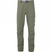 Mens Ibex Pants