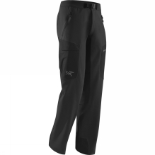 Men's Gamma MX Pants