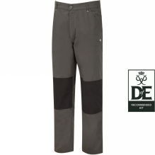 Mens Terrain Trousers