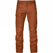 Mens Nils Trousers