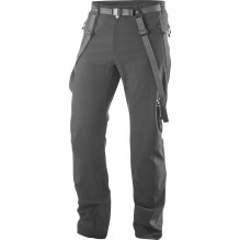 Mens Rando Flex Pants