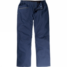 Mens Navigator Stretch Pants
