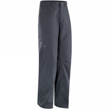 Mens Bastion Pants