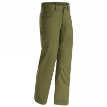 Men's Bastion Pants