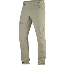 Mens Lite Hybrid Pants