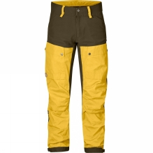 Mens Keb Trousers