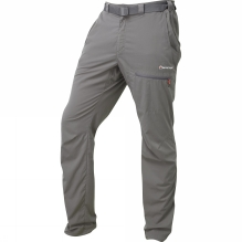 Mens Terra Pack Pants