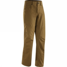 Mens Cronin Pants