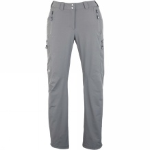 Mens Sawtooth Pants