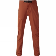 Men's Fulcrum Pants