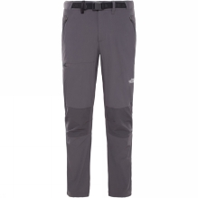 Mens Speedlight Pants