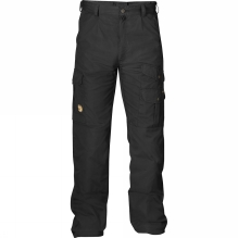 Men's Iceland Trousers