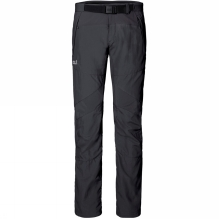 Mens Vector Pants